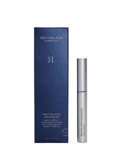 Revitalash Advanced Eyelash Conditioner, 3,5 ml.