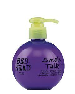 TIGI Bed Head Small Talk, 200 ml.