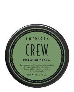 American Crew Forming Cream, 85 g.