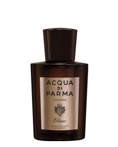 Acqua Di Parma Colonia Ebano EDCC, 180 ml.