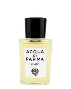 Acqua Di Parma Colonia EDC, 20 ml.