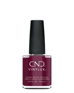 CND Vinylux Signature Lipstick Vinylux #390, 15 ml.