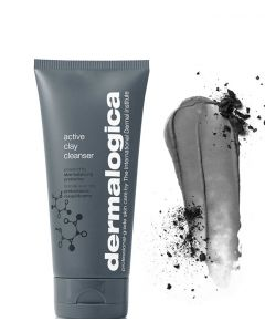 Dermalogica Active Clay Cleanser, 150 ml.