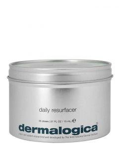 Dermalogica Daily Resurfacer, 35 stk.