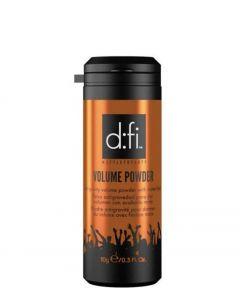 D:FI Volume Powder, 10 gr.
