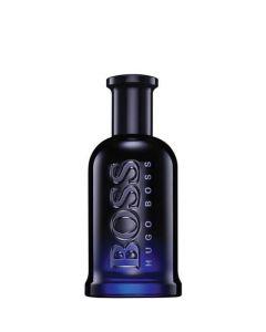 Hugo Boss Boss Bottled Night EDT, 100 ml.