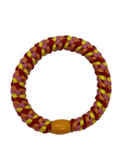 JA•NI Hair Accessories - Hair elastics, The Red Party