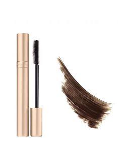 Jane Iredale PureLash Lengthening Mascara Brown/Black, 7 g.