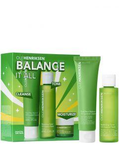 Ole Henriksen Balance It All, 135 ml.