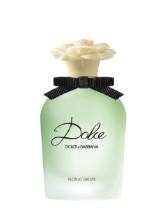 Dolce & Gabbana Dolce Floral Drops EDT, 50 ml.