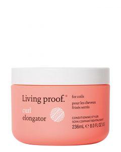 Living Proof Curl Elongator, 236 ml.