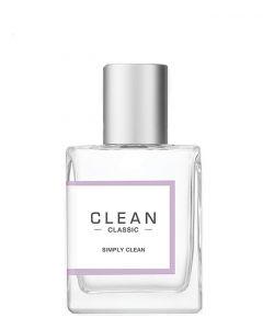 CLEAN Simply EDP, 30 ml.