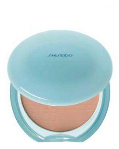 Shiseido Pureness 20 Matifying compact oil-free fd, 39 ml.