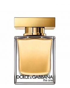 Dolce & Gabbana The One EDT, 50 ml.