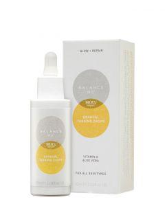 Balance Me Glow&Repair Gradual Tanning Drop, 30 ml.