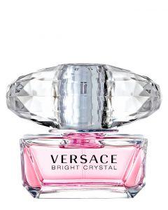 Versace Bright Crystal Deo spray, 50 ml.