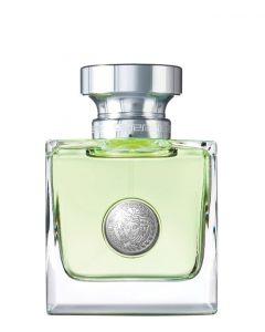 Versace Versense Deo spray, 50 ml.