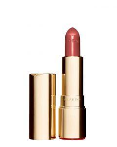 Clarins Joli Rouge Lipstick 757 Nude brick, 3 ml.