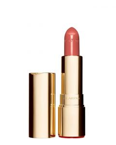 Clarins Joli Rouge Lipstick 758 Sandy pink, 3 ml.