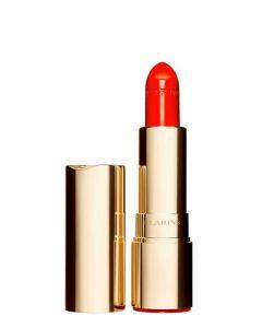 Clarins Joli Rouge Lipstick 761 Spicy chili, 3 ml.