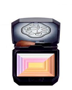 Shiseido Blush 7 Lights illuminator, 12 ml.