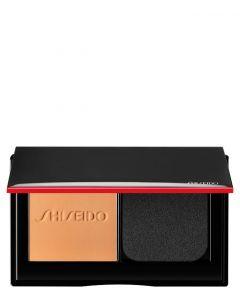 Shiseido SS Powder Foundation 250, 10 ml.