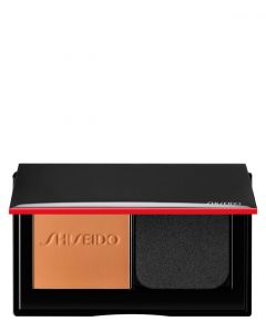 Shiseido SS Powder Foundation 350, 10 ml.