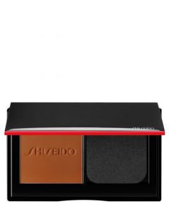 Shiseido SS Powder Foundation 510, 10 ml.