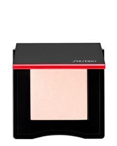 Shiseido Innerglow Cheek Powder 01 Inner light, 5 ml.
