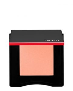 Shiseido Innerglow Cheek Powder 06 Alpen glow, 5 ml.