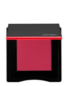 Shiseido Innerglow Cheek Powder 08 Berry dawn, 5 ml.