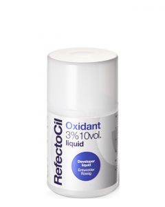 Refectocil Oxidant Liquid 3% 100 ml.
