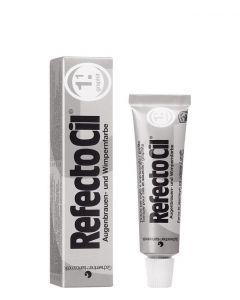 Refectocil Graphite No. 1.1, 15 ml.