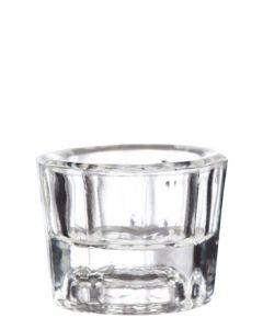 Refectocil Blandingsglas