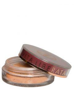 Vita Liberata Trystal Minerals uden børste, 01 Sunkissed