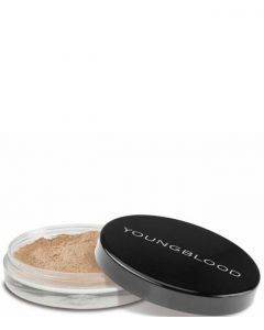 Youngblood Loose Mineral Foundation Cool Beige, 10 g.