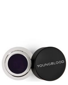 Youngblood Incredible Wear Gel Liner Black Orchid, 3 g.